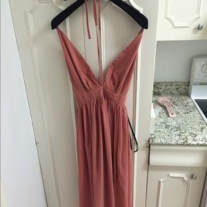 Maxy dress from papaya